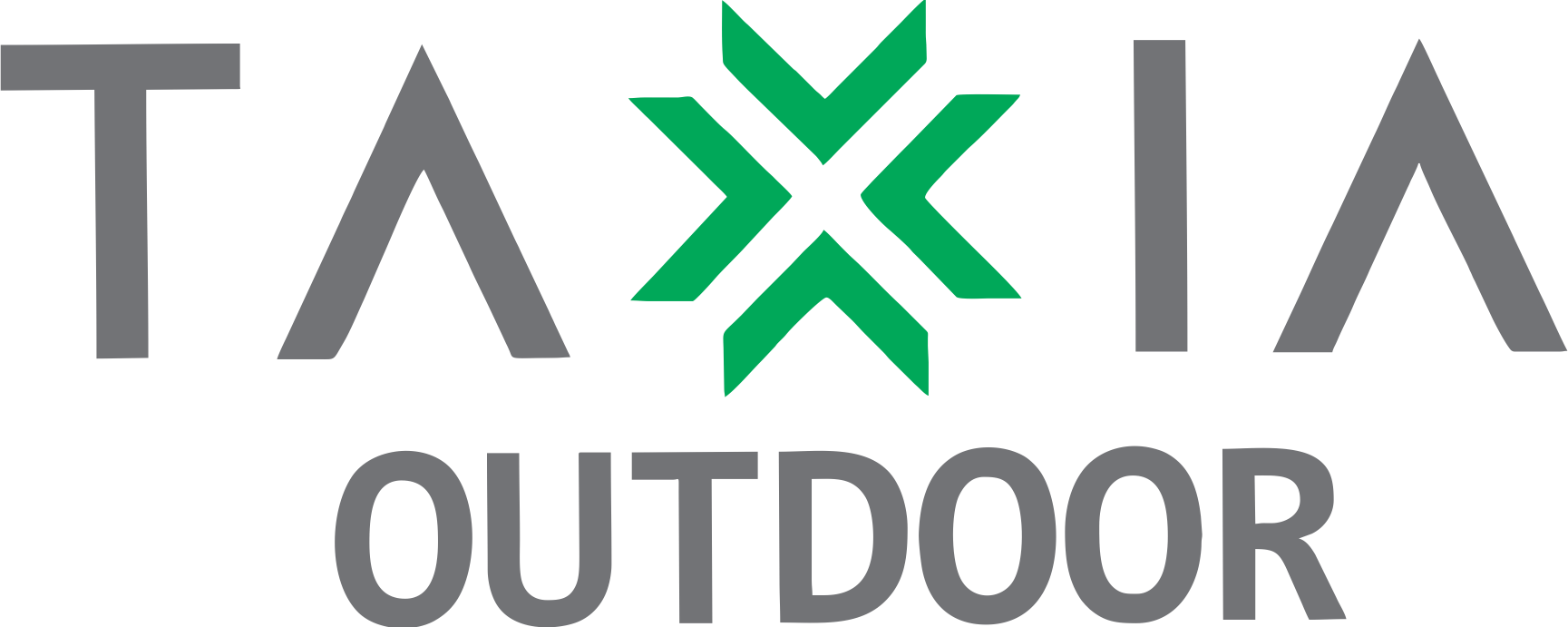 Taxia Outdoor
